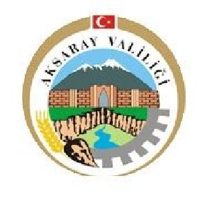 Visit Aksaray