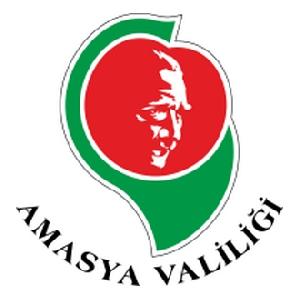 Visit Amasya