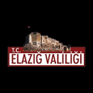 Visit Elazig