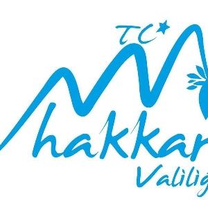 Visit Hakkari