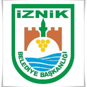 Iznik Municipality