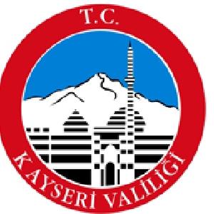 Visit Kayseri