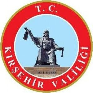 Visit Kirsehir