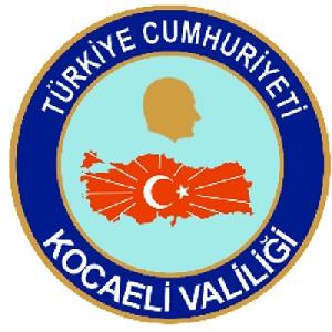 Visit Kocaeli