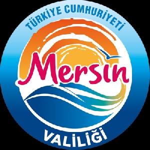 Visit Mersin