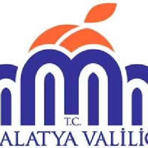 Visit Malatya