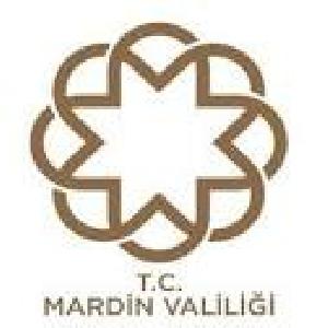 Visit Mardin