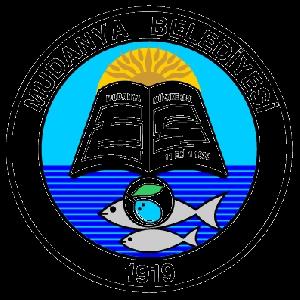 Mudanya Municipality