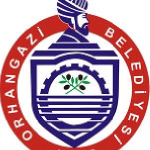 Orhangazi Municipality