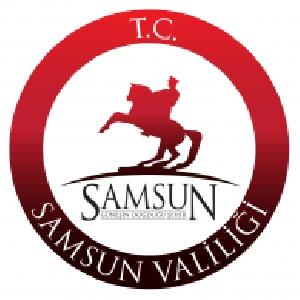Visit Samsun