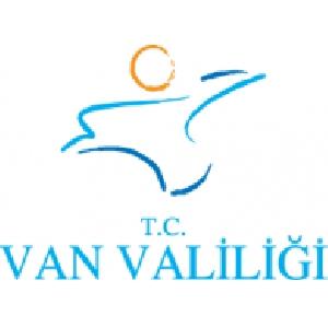 Visit Van