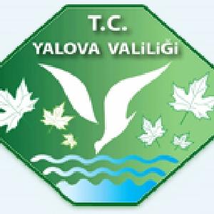 Visit Yalova
