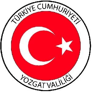 Visit Yozgat